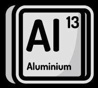 Aluminium Roofing Cladding