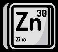 Zinc Roof Cladding